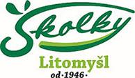 Školky Litomyšl