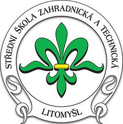 Střední škola zahradnická a technická Litomyšl