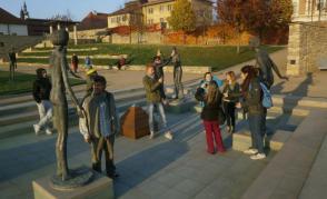 Ženy Olbrama Zoubka Italy přivítaly