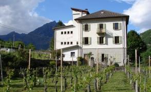 Odborná exkurze Piemonte
